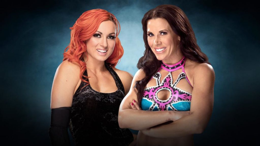 becky-lynch-vs-mickie-james