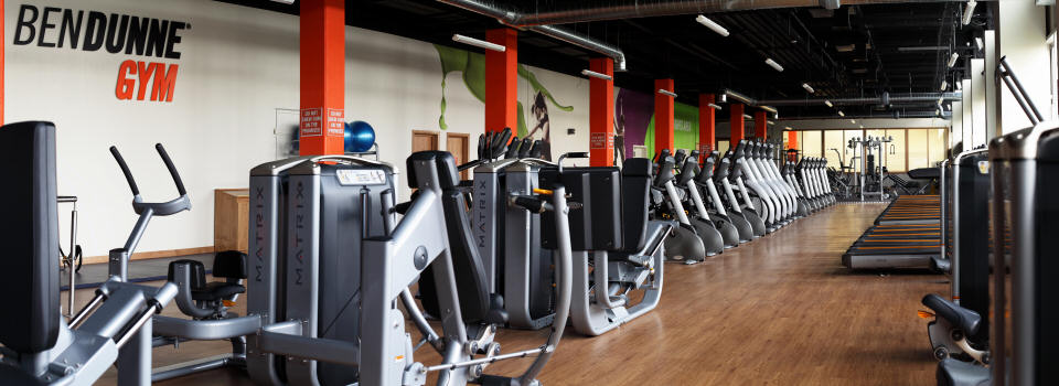 ben-dunne-gym