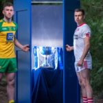 can-an-ulster-team-win-the-2017-allianz-football-league