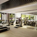 choosing-the-right-gym-for-your-needs