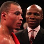chris-eubank-jr-shadow-boxing