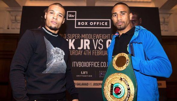 chris-eubank-jr-v-renold-quinlan