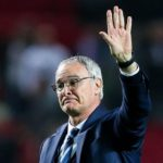 claudio-ranieris-replacement-who-wants-it