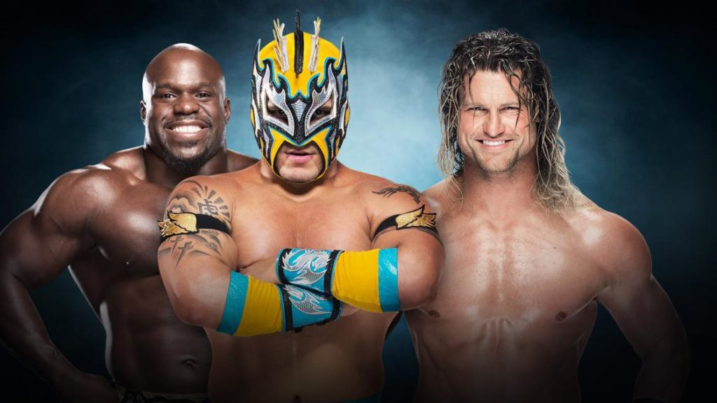 dolph-ziggler-vs-apollo-crews-and-kalisto