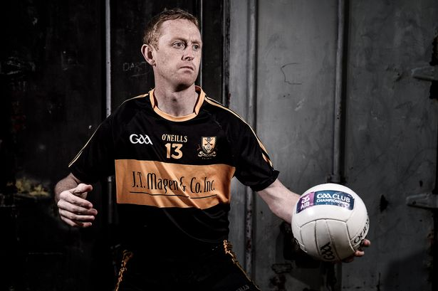 dr-crokes-kerry-colm-cooper