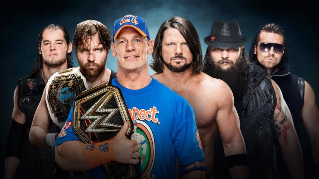 elimination-chamber-match-for-the-wwe-championship