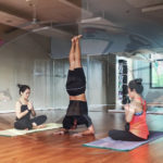 everything-you-need-to-know-about-yoga-pilates