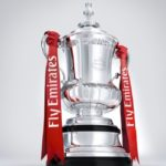 fa-cup-6th-round-who-are-the-dark-horses