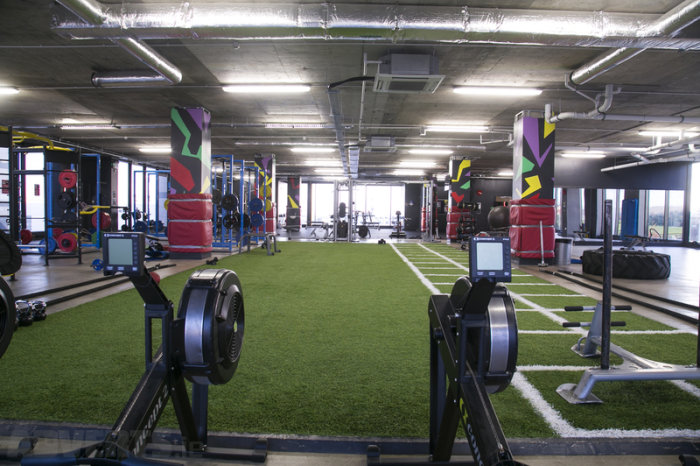 flyefit-gyms