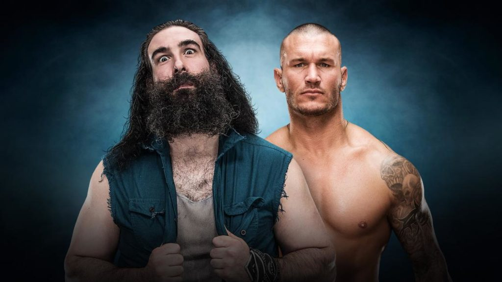 luke-harper-vs-randy-orton