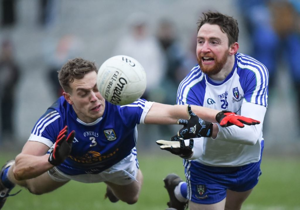 monaghan-v-cavan-allianz-league-2017