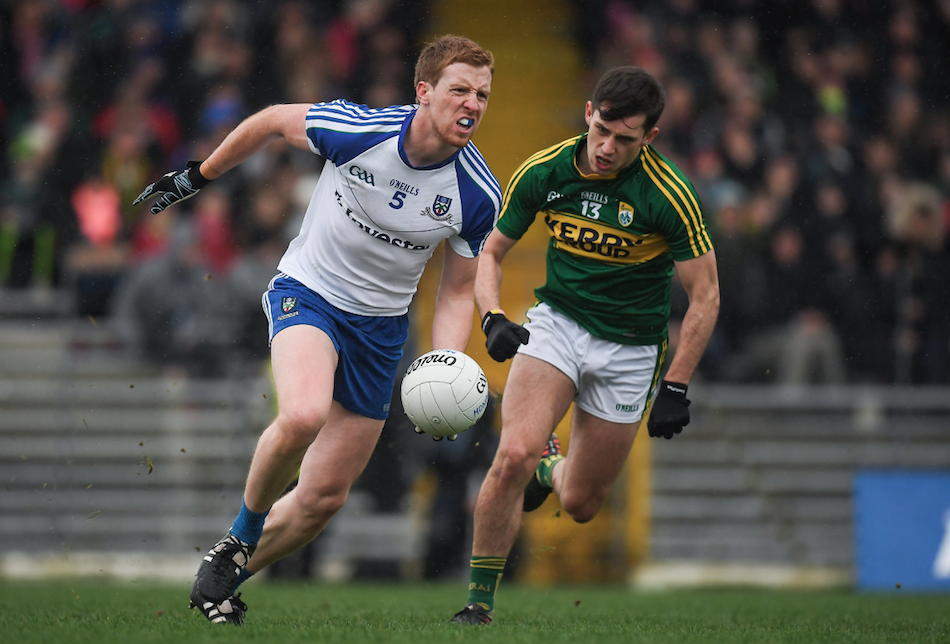 monaghan-v-kerry-allianz-league-2017