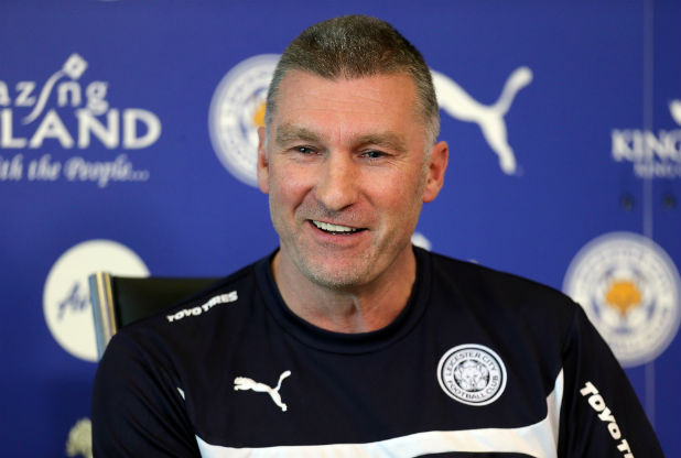 nigel-pearson-leicester-city