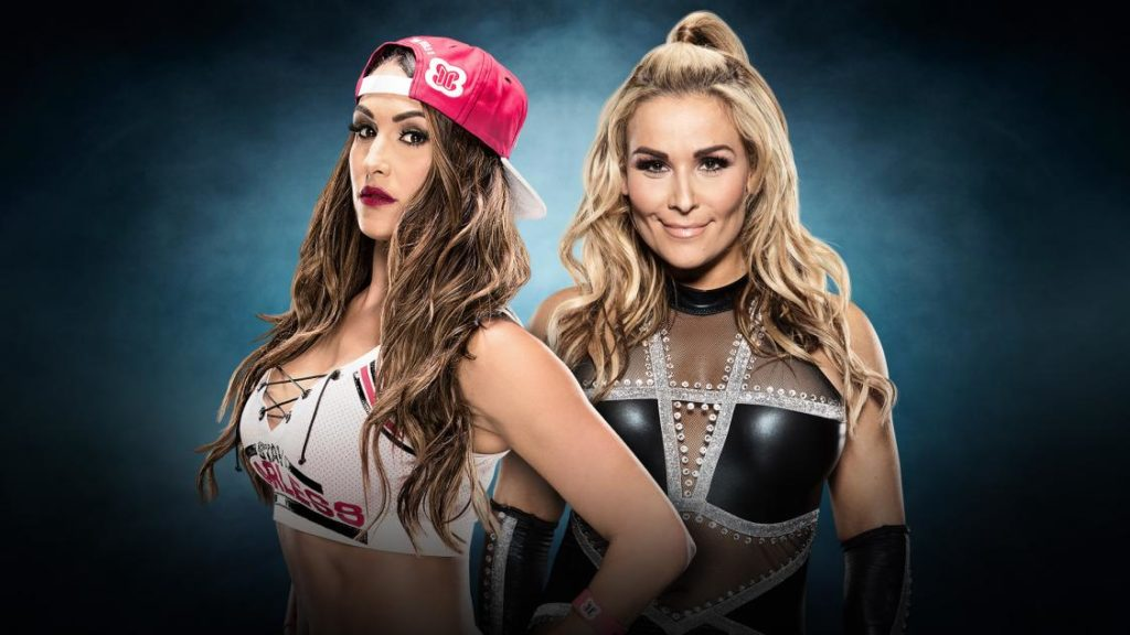 nikki-bella-vs-natalya