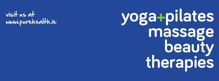 pure-health-yoga-pilates