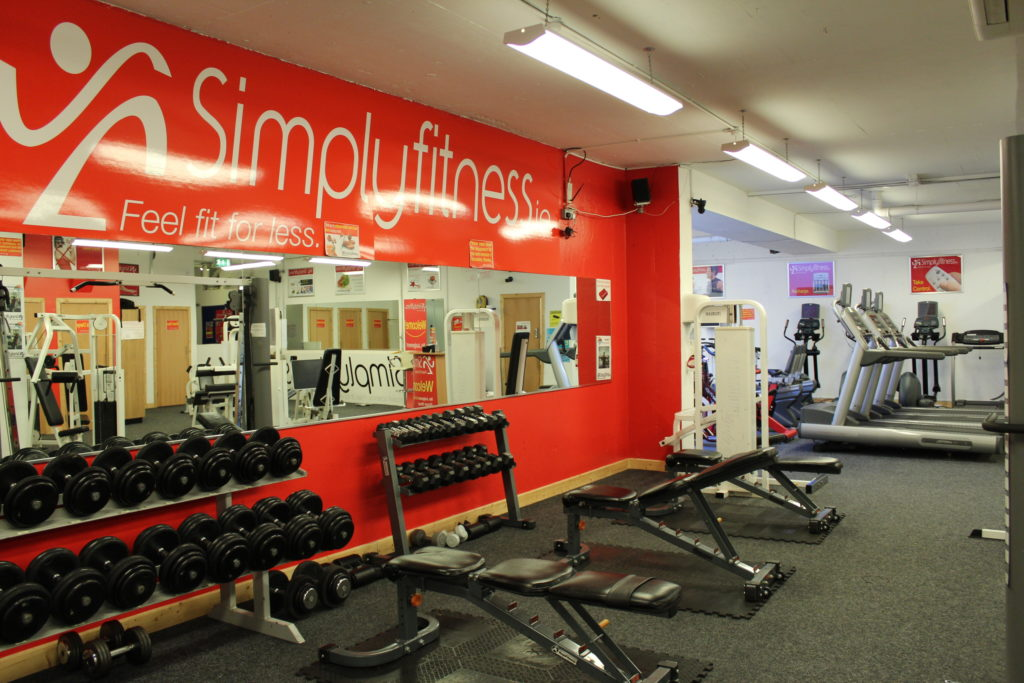 simply-fitness-terenure