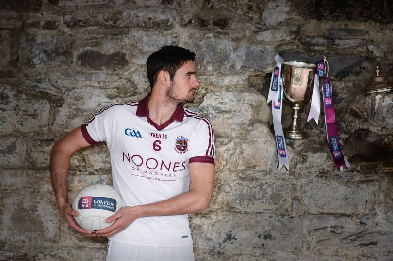 slaughtneil-derry-chrissy-mckaigue