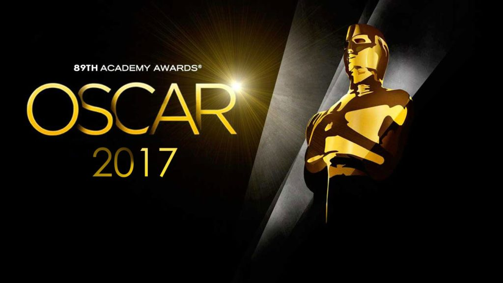 the-2017-oscars-what-can-we-expect