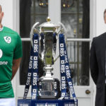 the-2017-six-nations-what-are-irelands-chances
