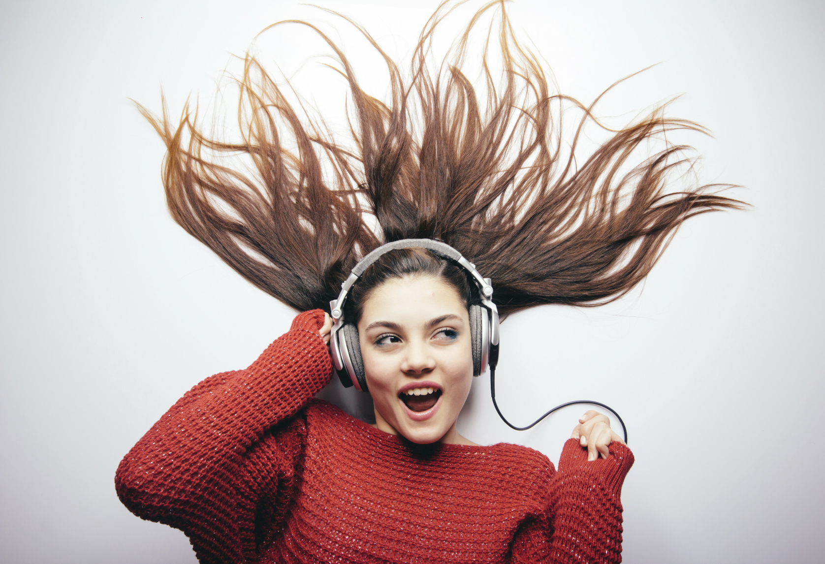 How to listen to music for free