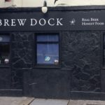 the-brew-dock-dublin-review