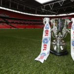 the-efl-league-cup-is-there-any-point