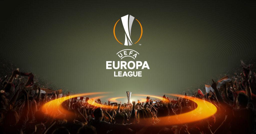 the-europa-league