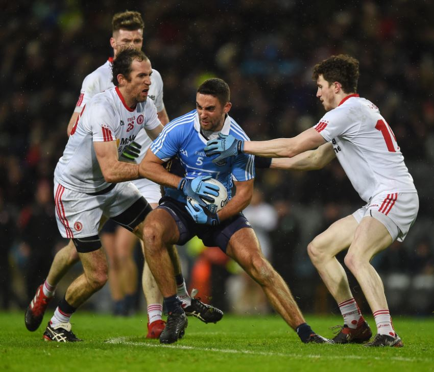 tyrone-v-dublin-allianz-league-2017