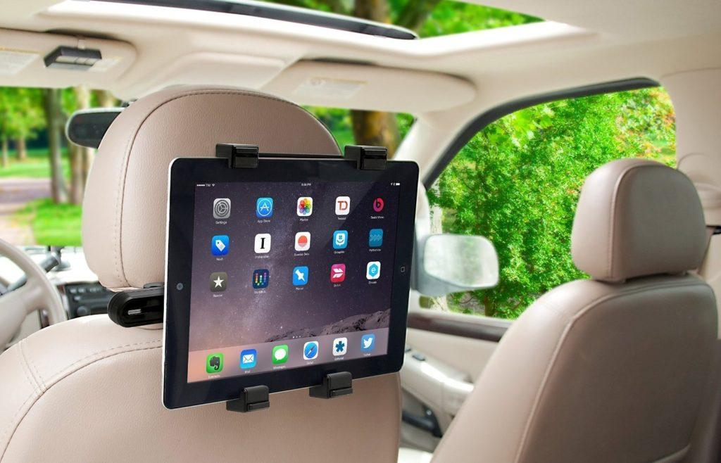 okra-360-degree-ipad-headrest-holder