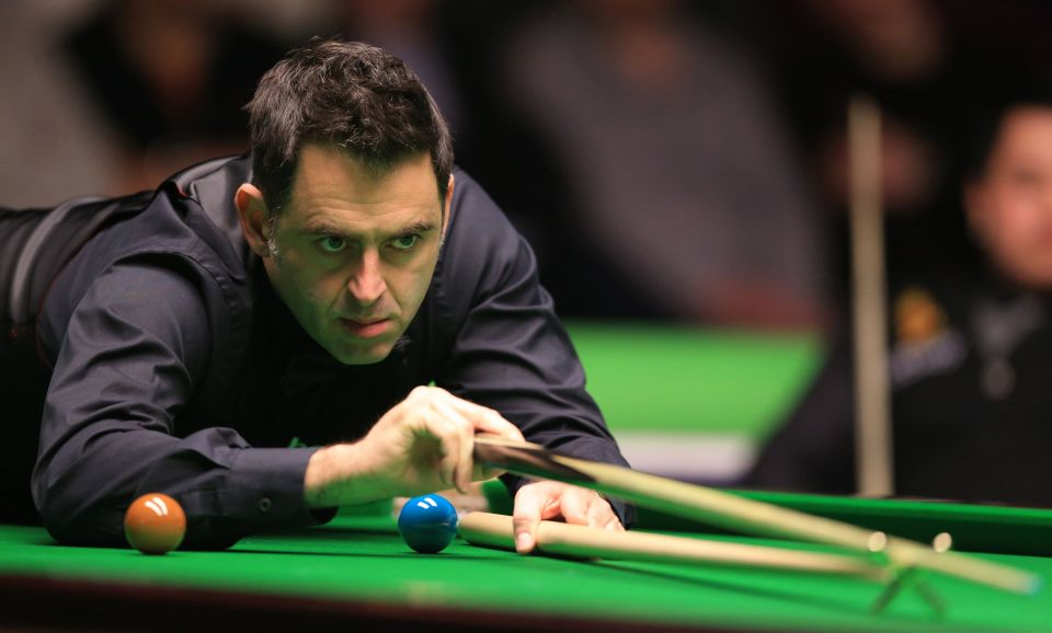 is-ronnie-osullivan-the-messi-of-snooker
