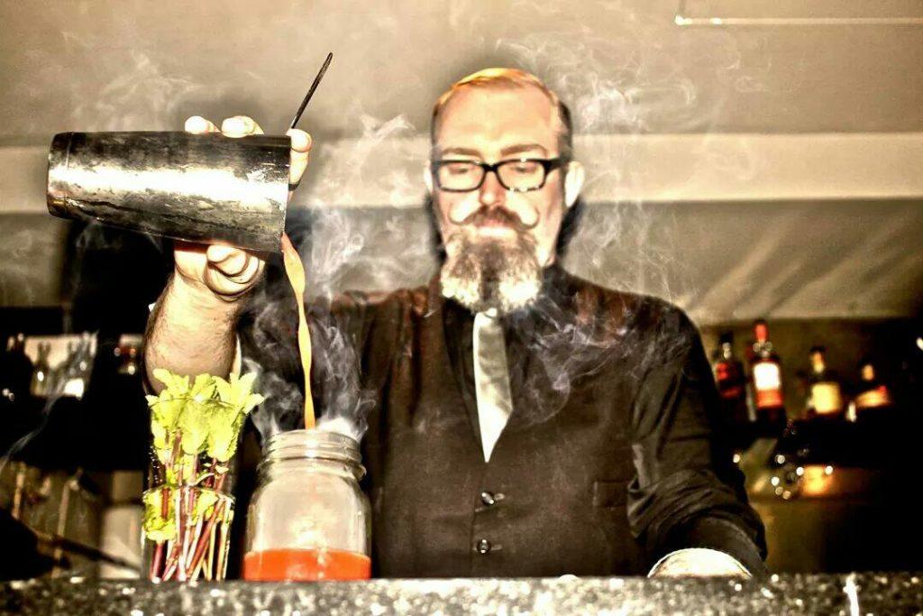 bistro-53-restaurant-maynooth-drink