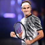 roger-federer-is-there-anything-left-to-prove