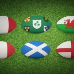 6-nations-final-day-what-to-expect