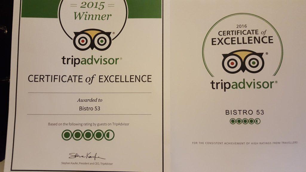 bistro-53-restaurant-maynooth-trip-advisor