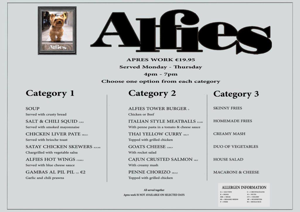 alfies-apres-work-menu