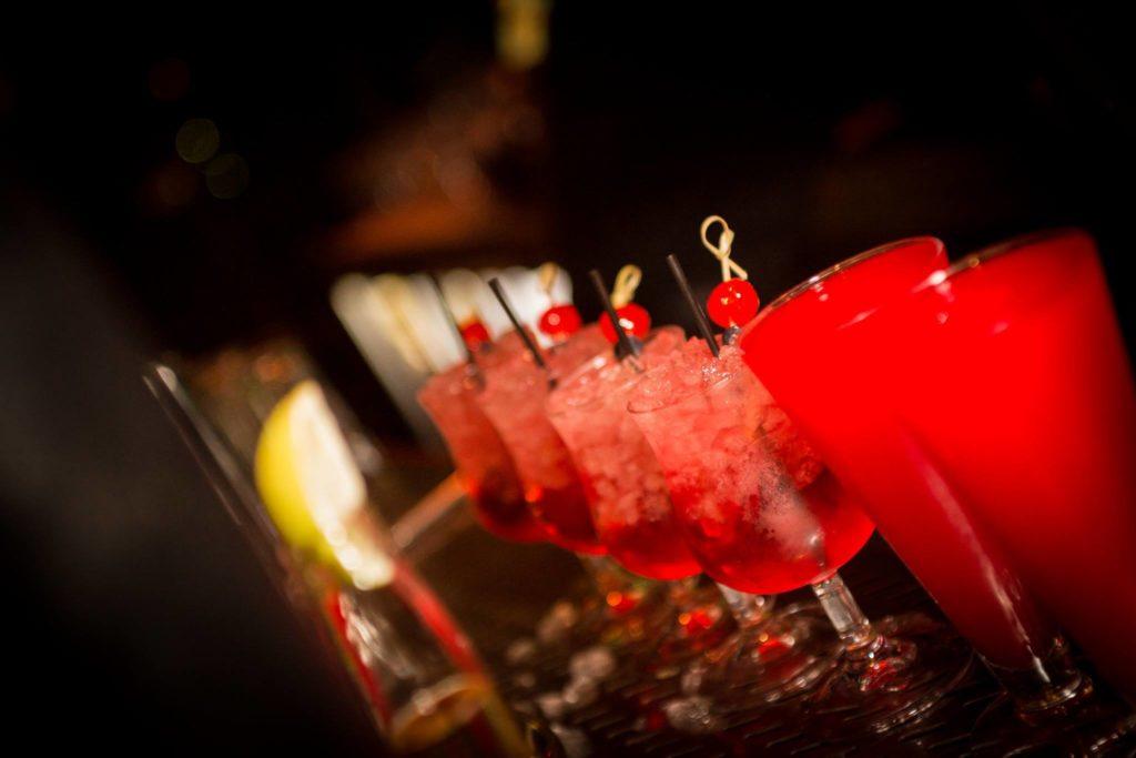 alfies-cocktails