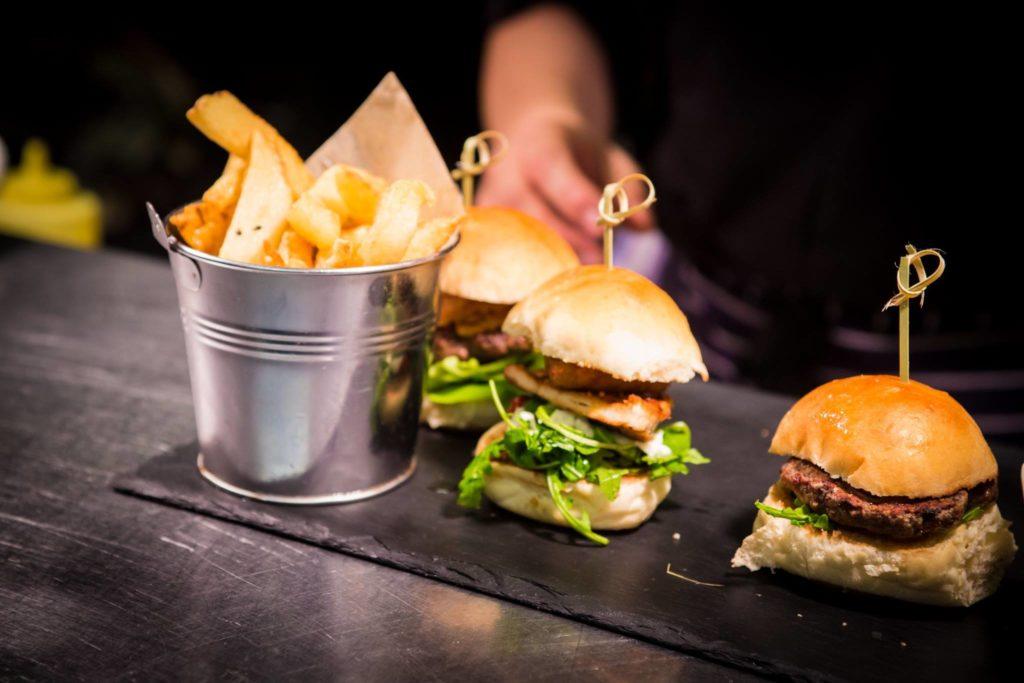 alfies-food-burgers