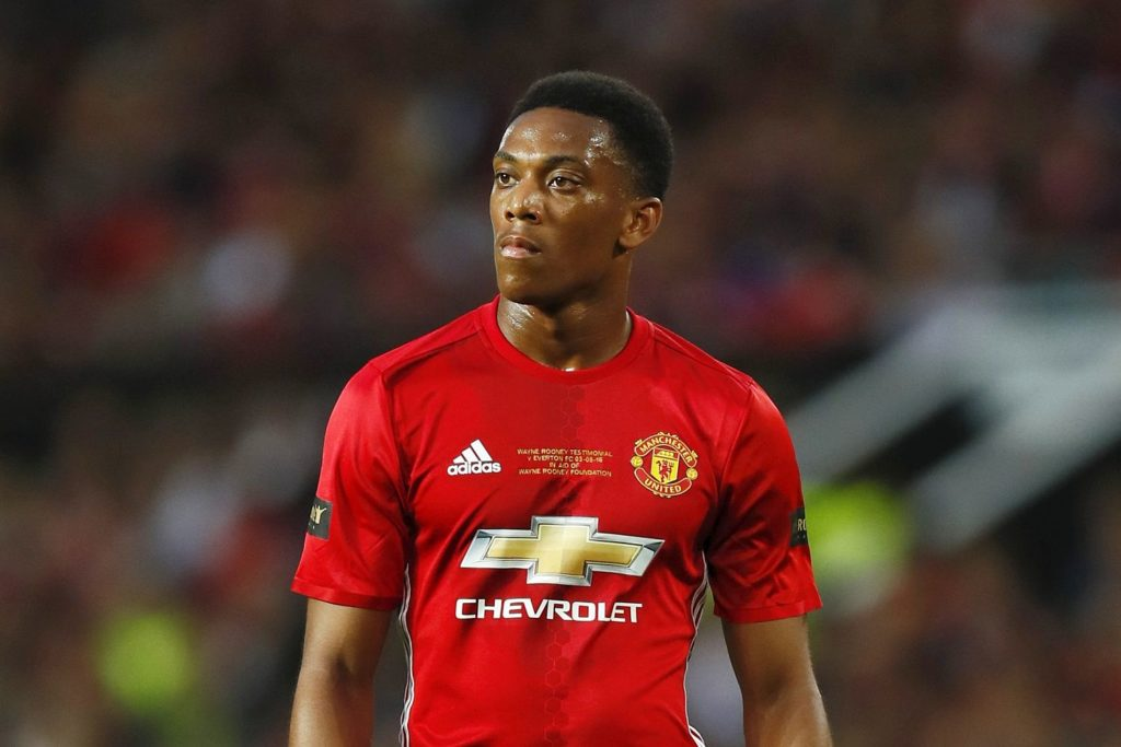 anthony-martial-man-united