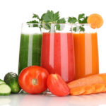 are-juice-detox-diets-actually-safe