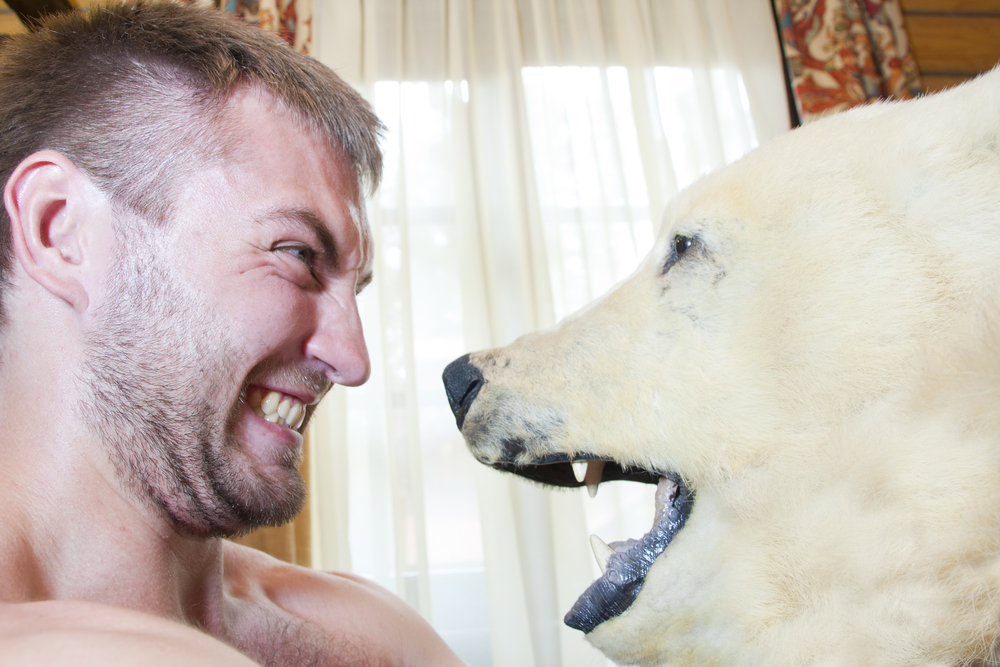 bear-paw-drinking-game