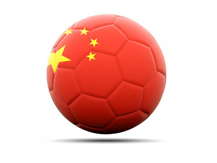 can-china-become-a-serious-football-super-power