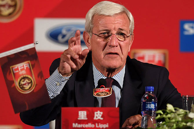 can-china-win-a-world-cup