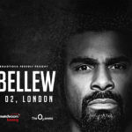 david-haye-v-tony-bellew-who-has-more-to-lose