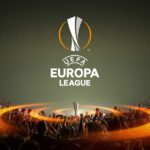 europa-league-last-16-what-have-we-learned-so-far