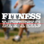 fitness-myths-you-should-never-believe