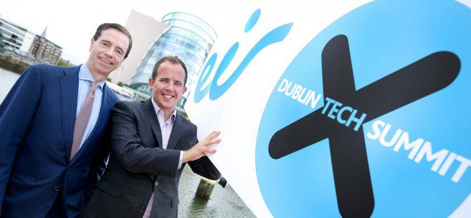 has-the-dublin-tech-summit-filled-the-gap