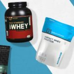 how-to-shop-smart-for-supplements