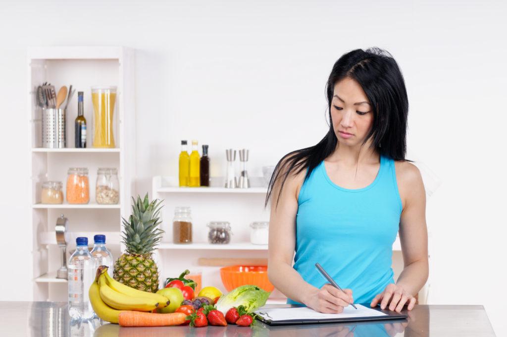 improved-eating-habits