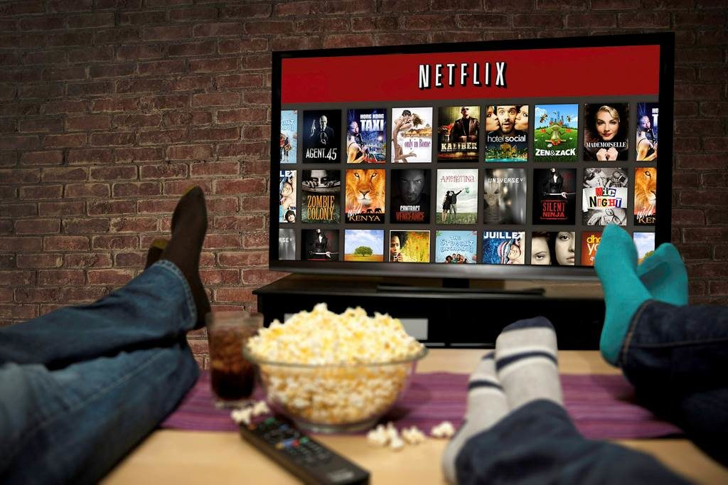 netflix-shows-you-must-see-this-march