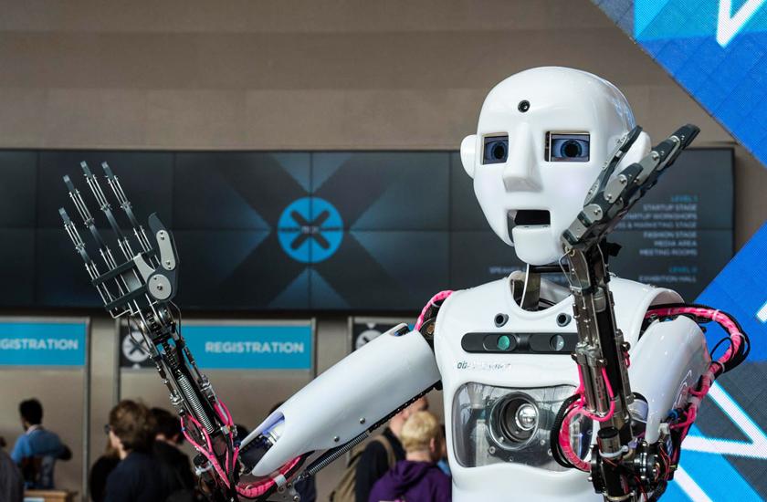 robothespian-dublin-tech-summit